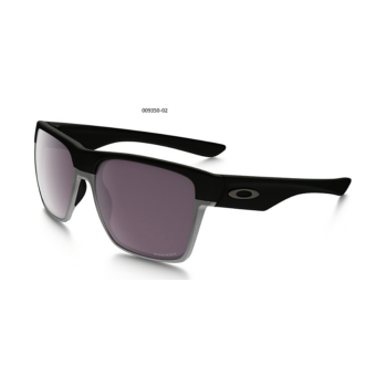 Oakley TWOFACE XL PRIZM POLARIZED 009350-02