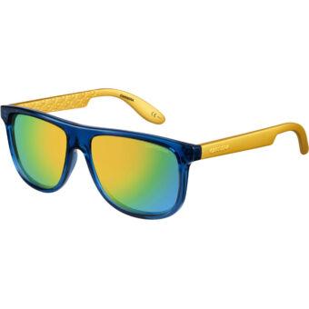 Carrera Carrerino 13 gyerek napszemüveg