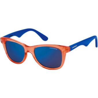 Carrera Carrerino 10 gyerek napszemüveg