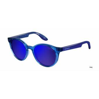 Carrera Carrerino 14 gyerek napszemüveg