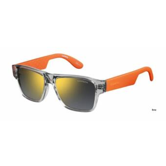 Carrera Carrerino 15 gyerek napszemüveg