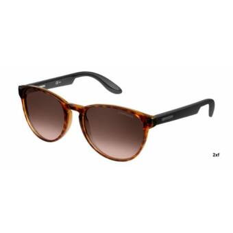 Carrera Carrerino 16 gyerek napszemüveg