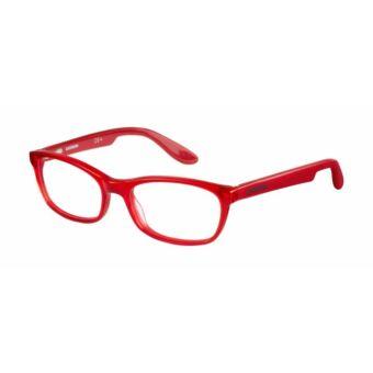 Carrera Carrerino 56 gyerek szemüvegkeret