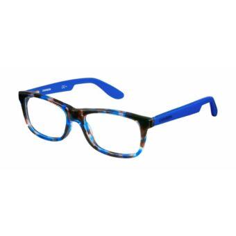 Carrera Carrerino 57 gyerek szemüvegkeret