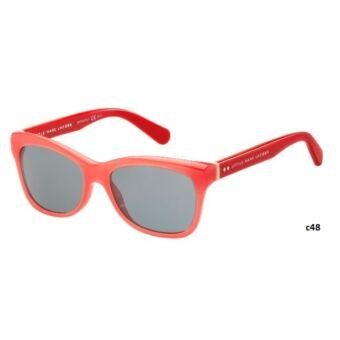 Marc Jacobs MJ611/S gyerek napszemüveg