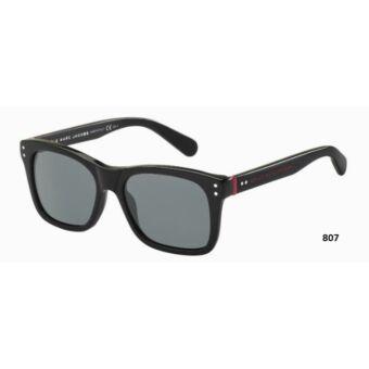 Marc Jacobs MJ612/S gyerek napszemüveg