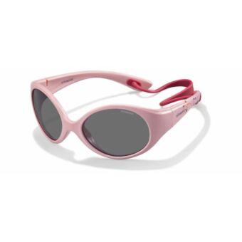 Polaroid PLD8010/S gyerek napszemüveg