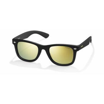 Polaroid PLD8006/S gyerek napszemüveg