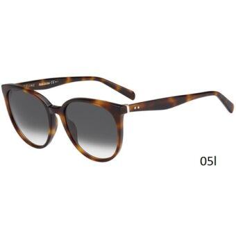 Celine CL41068 Thin Mary napszemüveg.