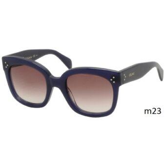 Celine CL41805 Audrey napszemüveg