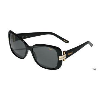 Chopard SCH133S napszemüveg