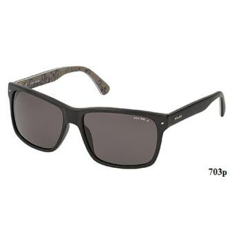 Police S1860 polarizált napszemüveg