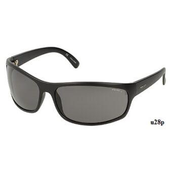 Police S1863 u28p napszemüveg