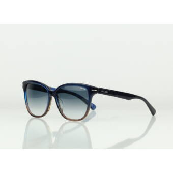 Police S1881 napszemüveg