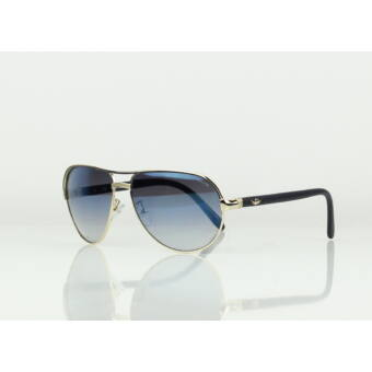 Police S8853 Eager e70b napszemüveg