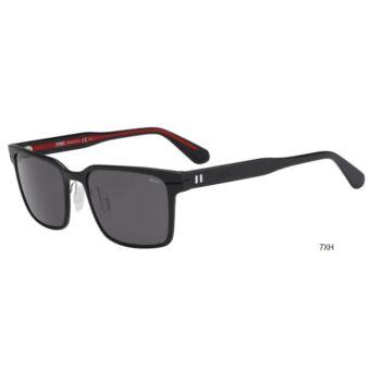 Hogo Boss Boss0108 napszemüveg