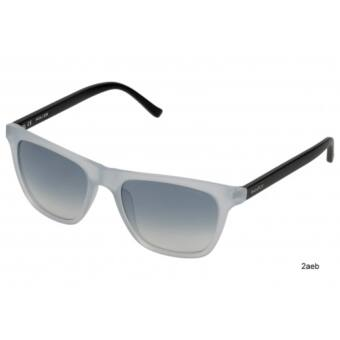 Police S1936 napszemüveg