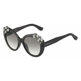 Jimmy Choo Megan/S Napszemüveg