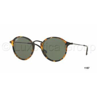 Ray-Ban RB2447 napszemüveg