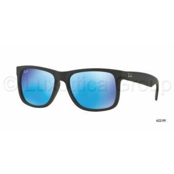 Ray-Ban RB4165 Justin napszemüveg