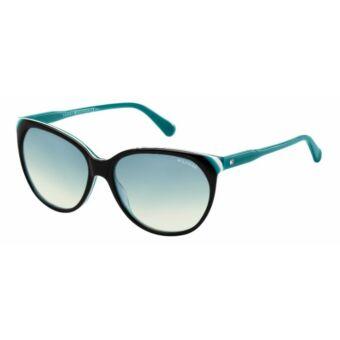 Tommy Hilfiger TH1315/S napszemüveg