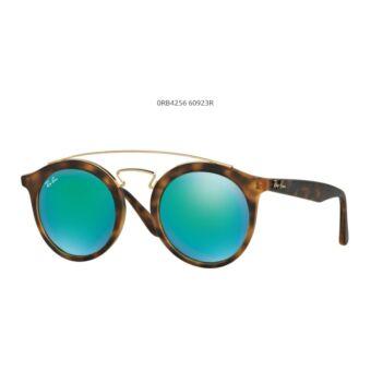 Ray-Ban RB4256 Gatsby tükrös napszemüveg
