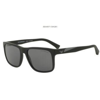 Emporio Armani EA4071 polarizált napszemüveg