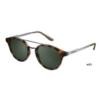 Carrera 123/S napszemüveg