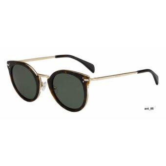 Celine CL41373 Lea napszemüveg