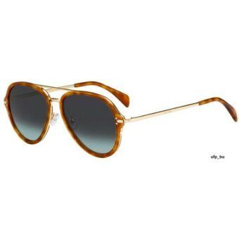Celine CL41374 Drop napszemüveg