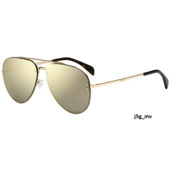 Celine CL41391 Mirror napszemüveg