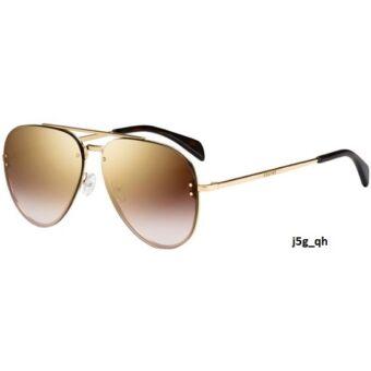 Celine CL41392 Small Mirror napszemüveg