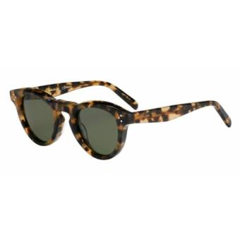 Celine CL41372/S Bevel Cat napszemüveg