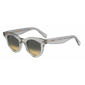 Celine CL41375/S Anna napszemüveg