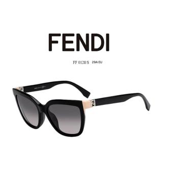FENDI FF 0128/S Napszemüveg