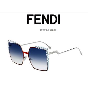 FENDI 0259/S Napszemüveg