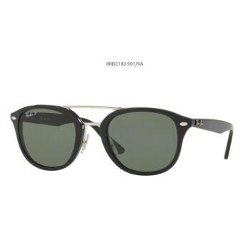 Ray-Ban RB2183 polarizált napszemüveg