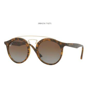 Ray-Ban RB4256 710 T5 Gatsby napszemüveg
