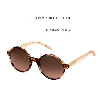 Tommy Hilfiger  1187/S napszemüveg