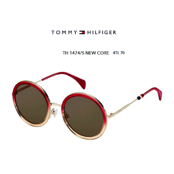 Tommy Hilfiger TH 1475/S