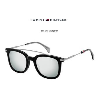 Tommy Hilfiger TH 1515/S Napszemüveg