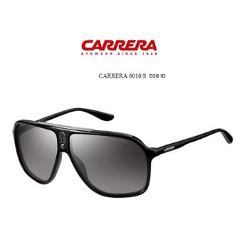 Carrera 6016/S Napszemüveg