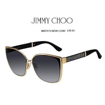 Jimmy Choo MATY napszemüveg