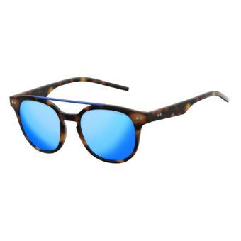 Polaroid PLD1023/S napszemüveg