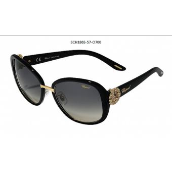 Chopard SCH186S Napszemüveg
