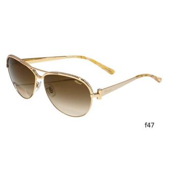 Chopard SCH996S napszemüveg