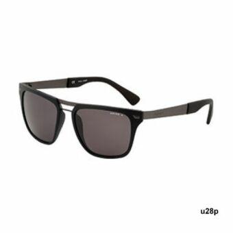 Police S8748 polarizált napszemüveg