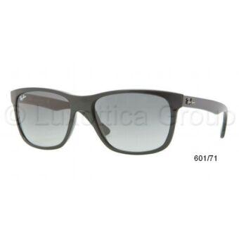 Ray-Ban RB4181 napszemüveg