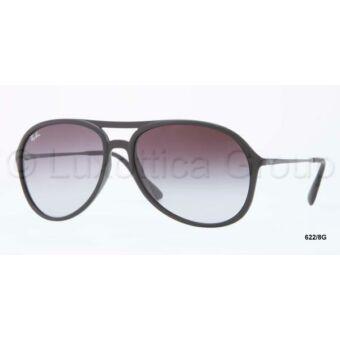 Ray-Ban RB4201 Alex napszemüveg