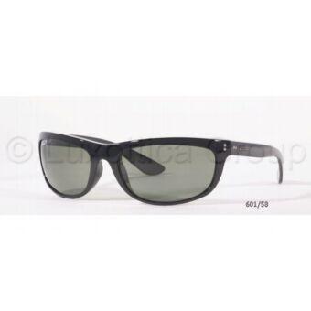 Ray-Ban RB4089 Balorama napszemüveg